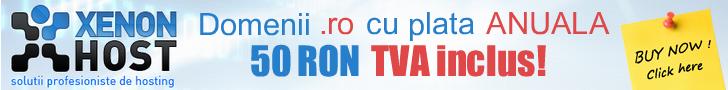 www.xenonhost.ro